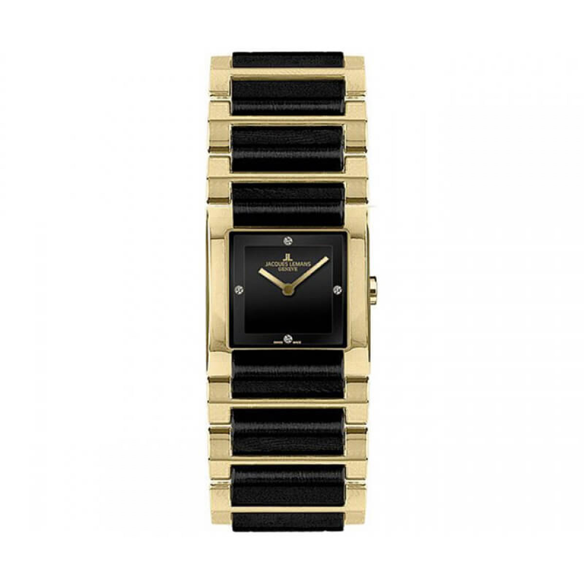 Часовник Jacques Lemans G-210C