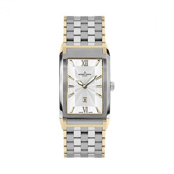 Часовник Jacques Lemans G-182I