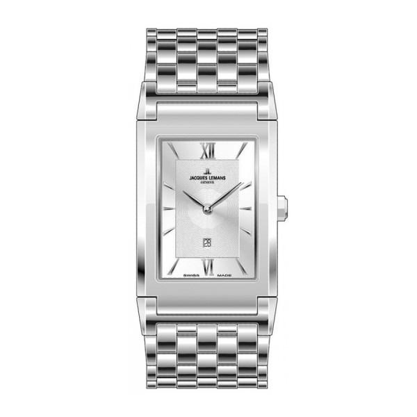 Часовник Jacques Lemans G-141H