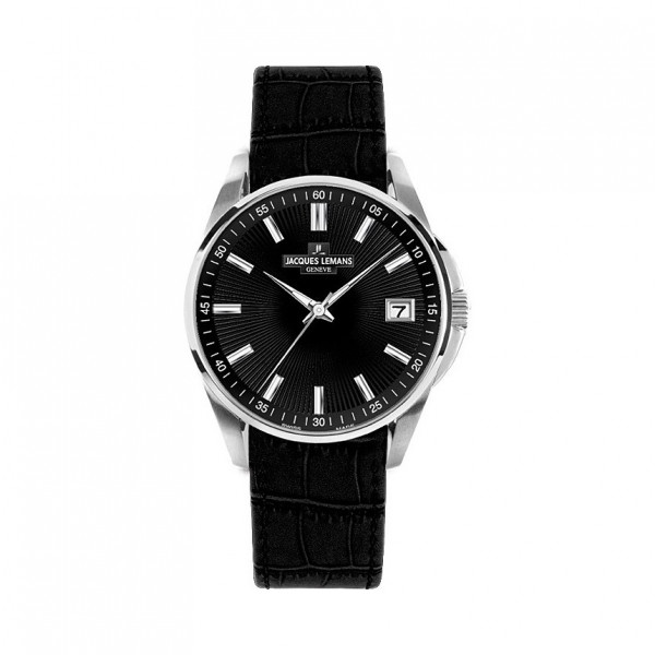 Часовник Jacques Lemans G-190A