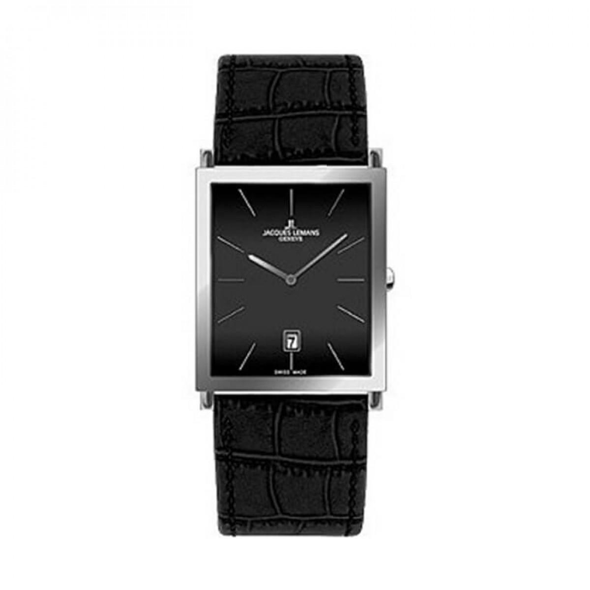 Часовник Jacques Lemans G-201A