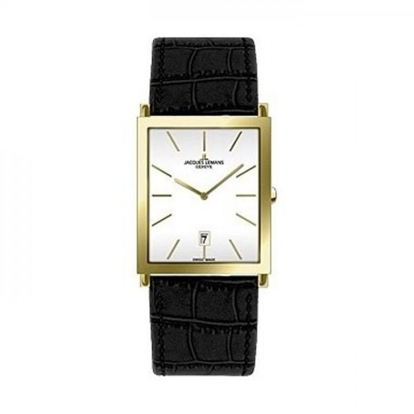 Часовник Jacques Lemans G-201D