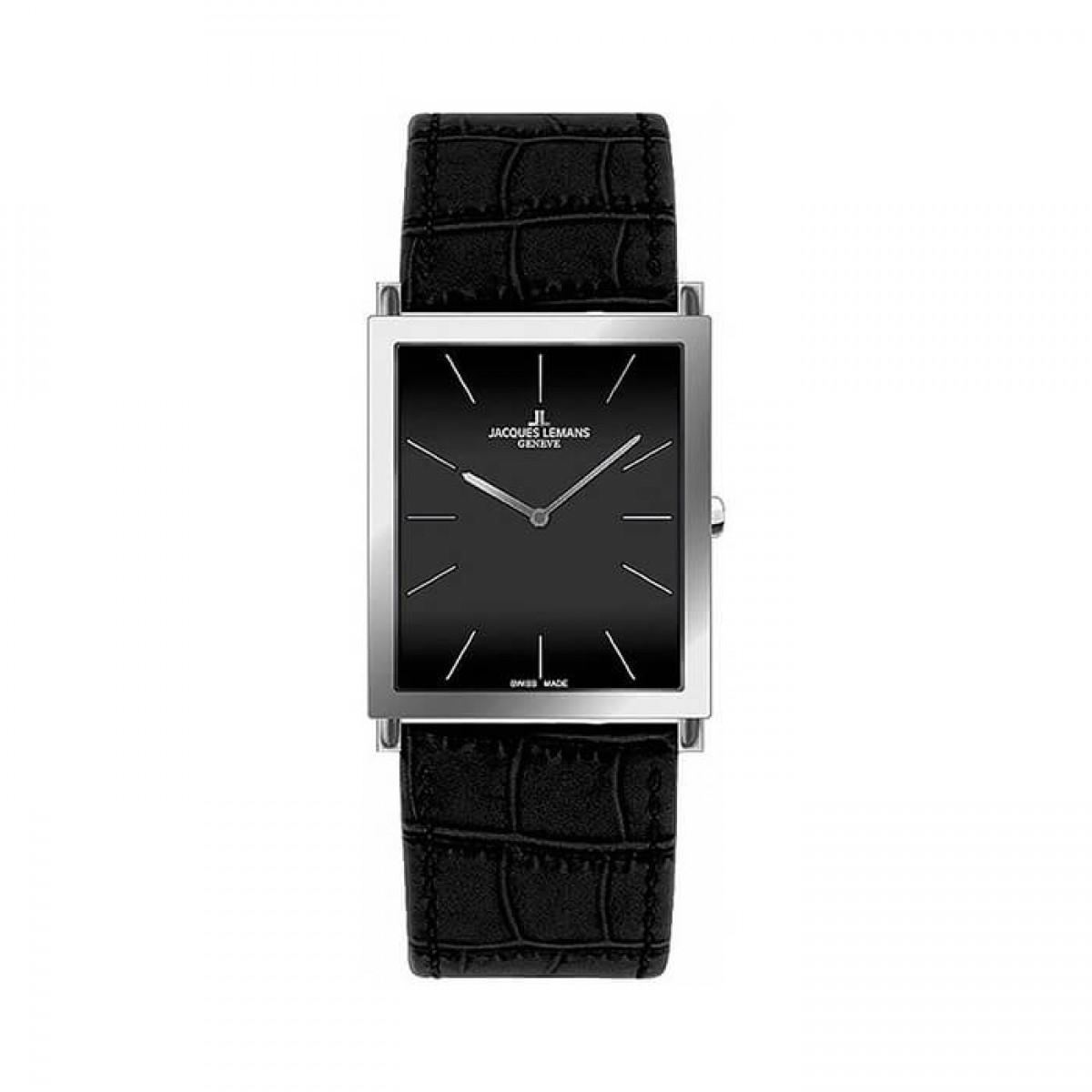 Часовник Jacques Lemans G-202A