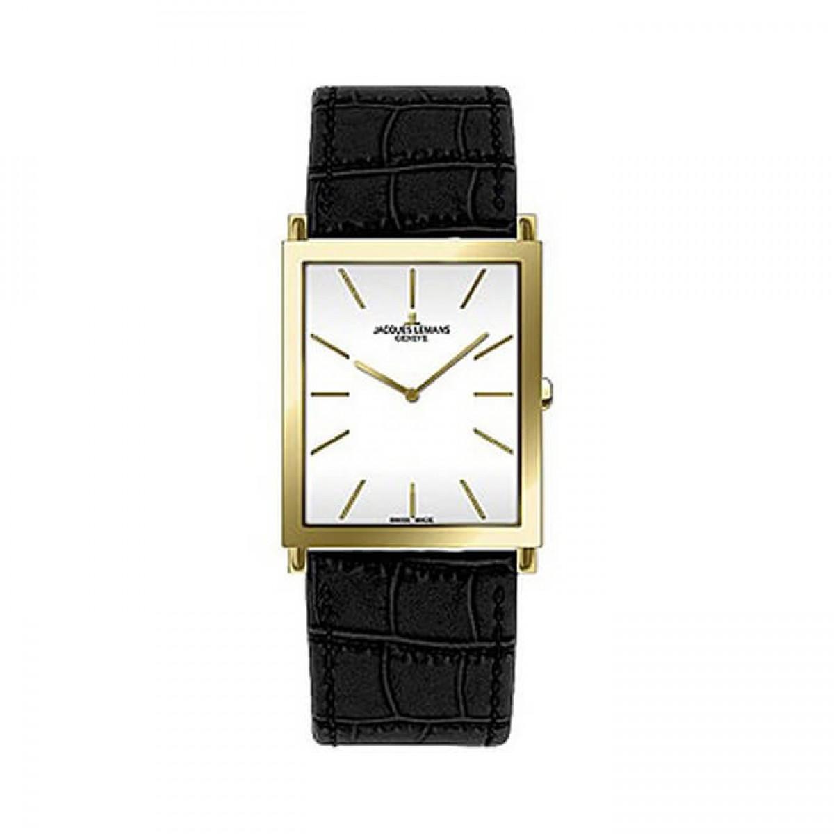 Часовник Jacques Lemans G-202D