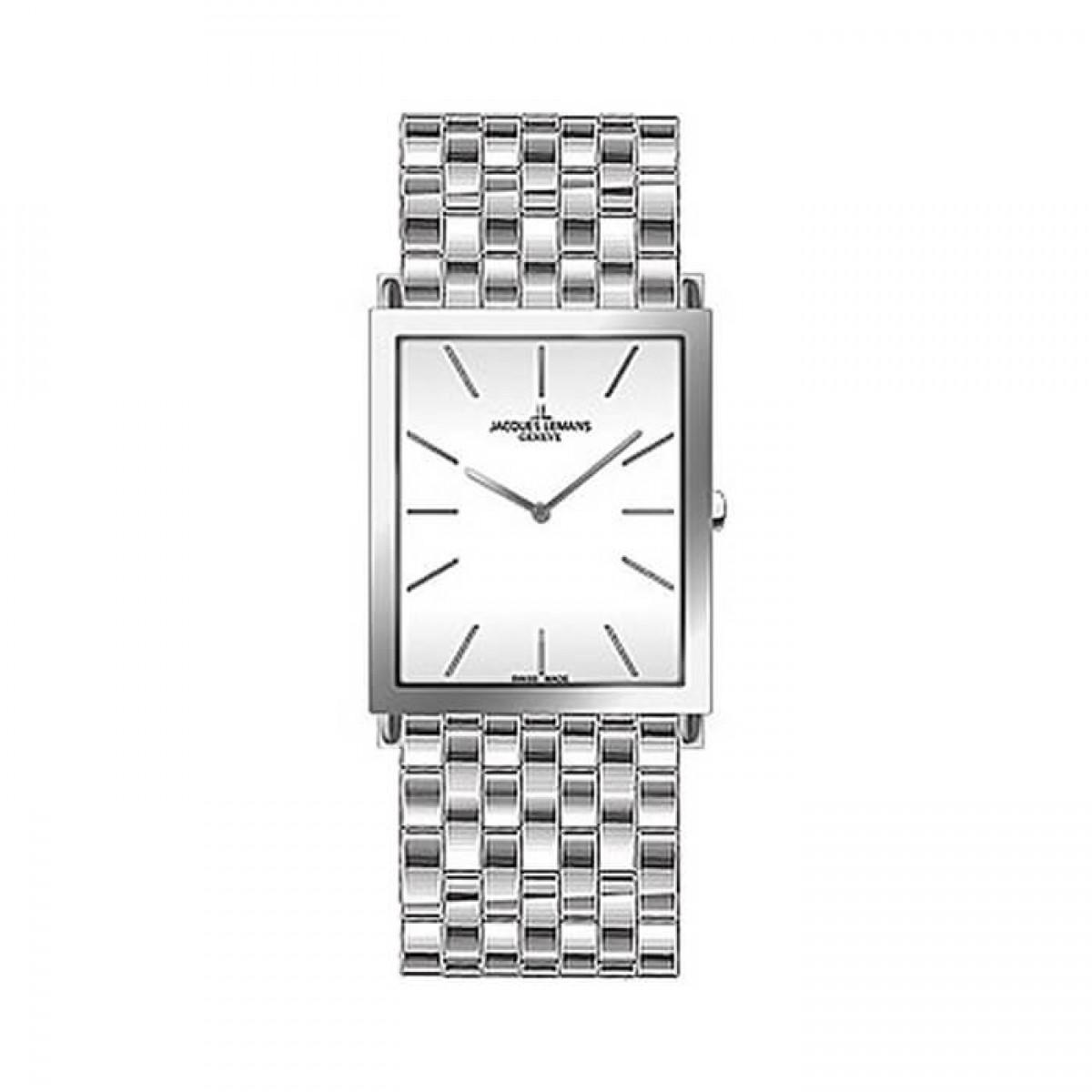 Часовник Jacques Lemans G-202F