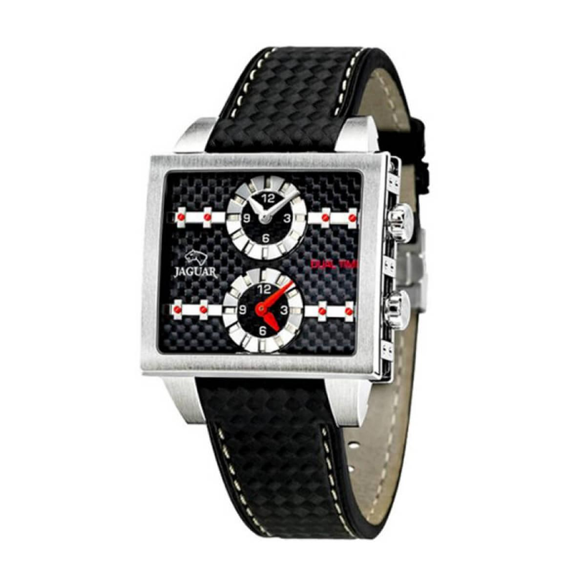 Часовник Jaguar J614/4