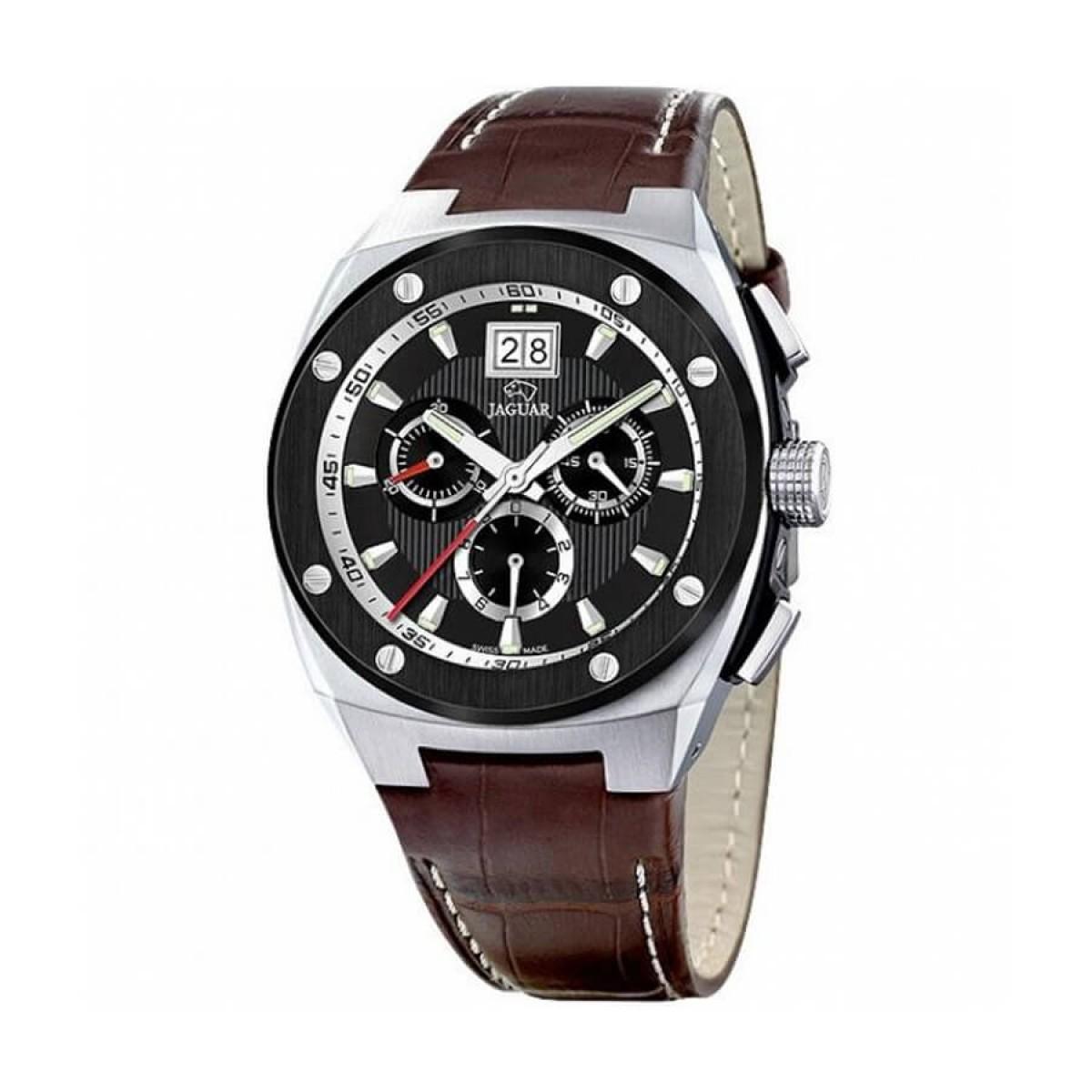 Часовник Jaguar J620/4