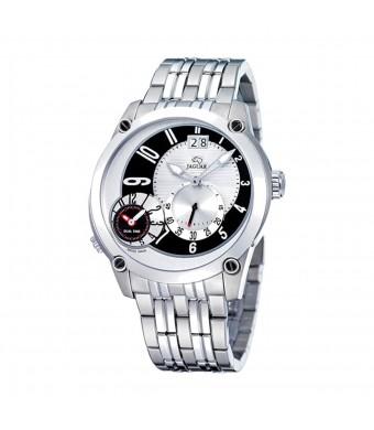 Часовник Jaguar J629/1
