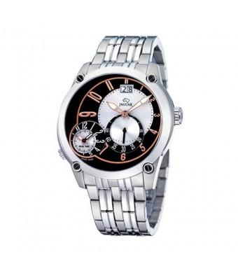 Часовник Jaguar J629/3
