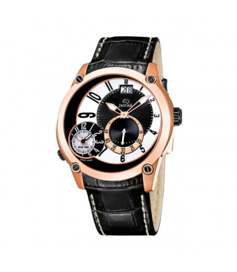 Часовник Jaguar J631/2