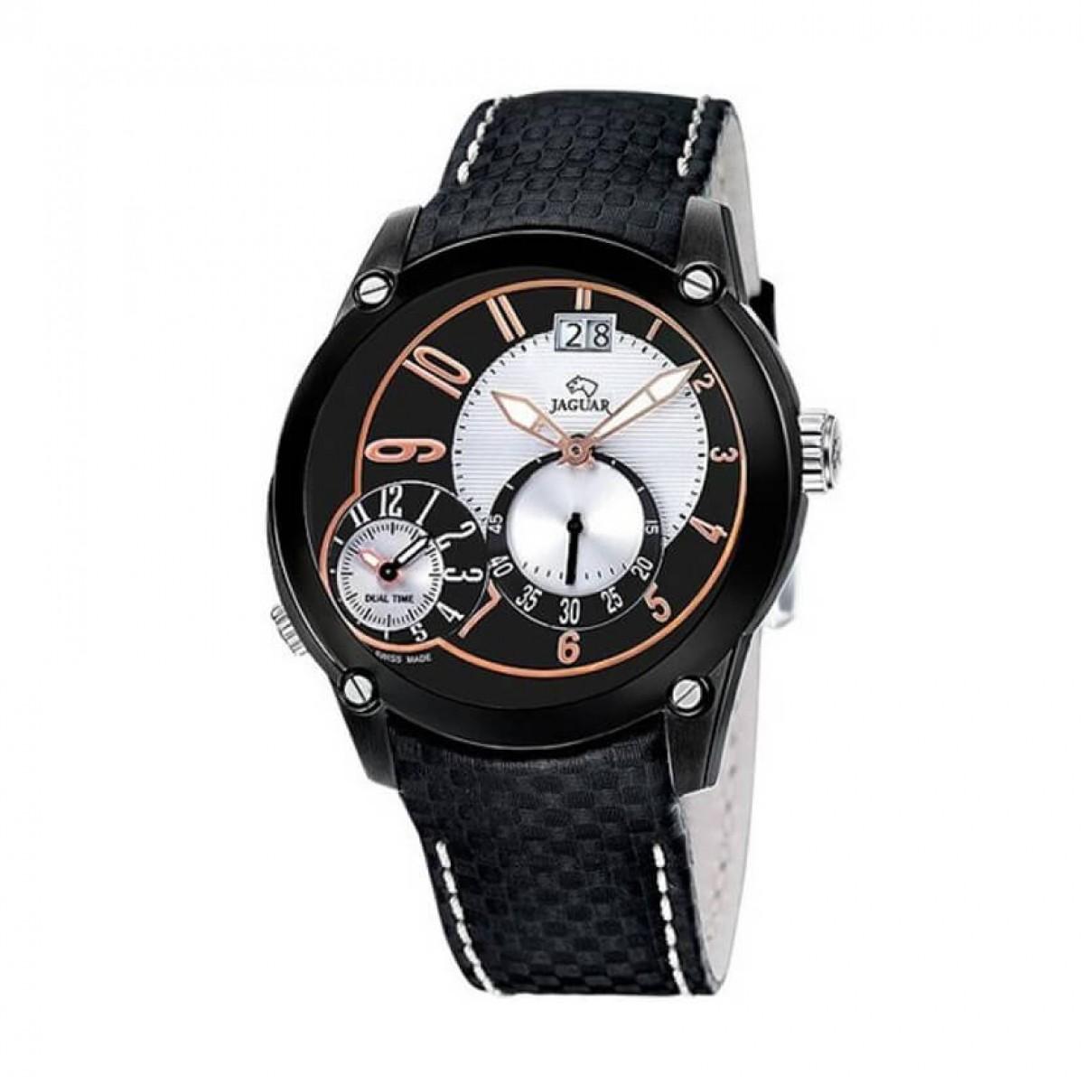Часовник Jaguar J632/3