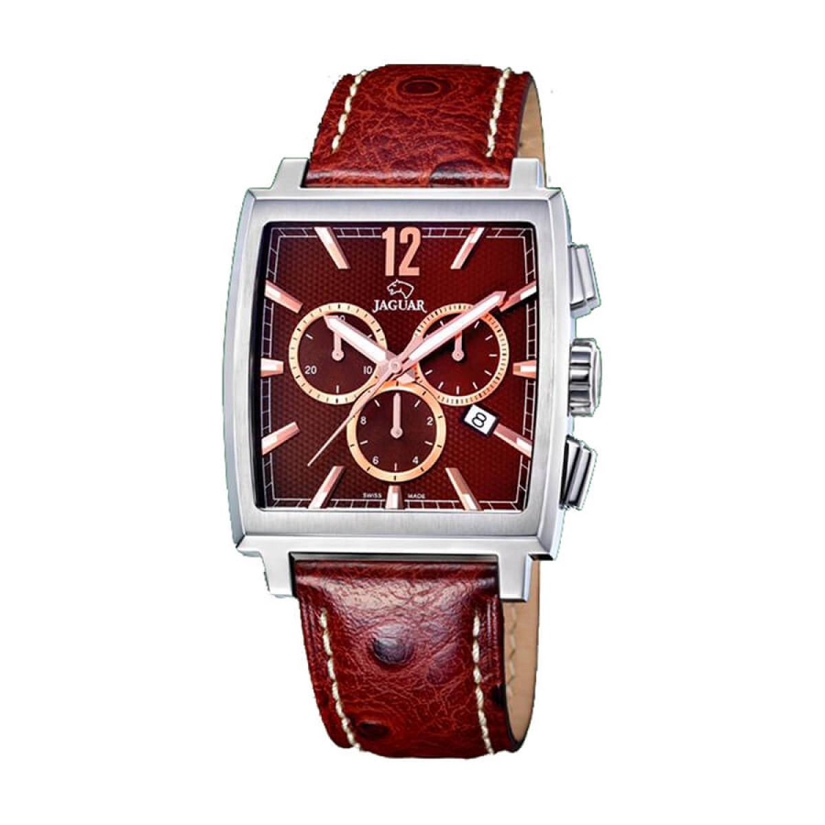 Часовник Jaguar J633/2