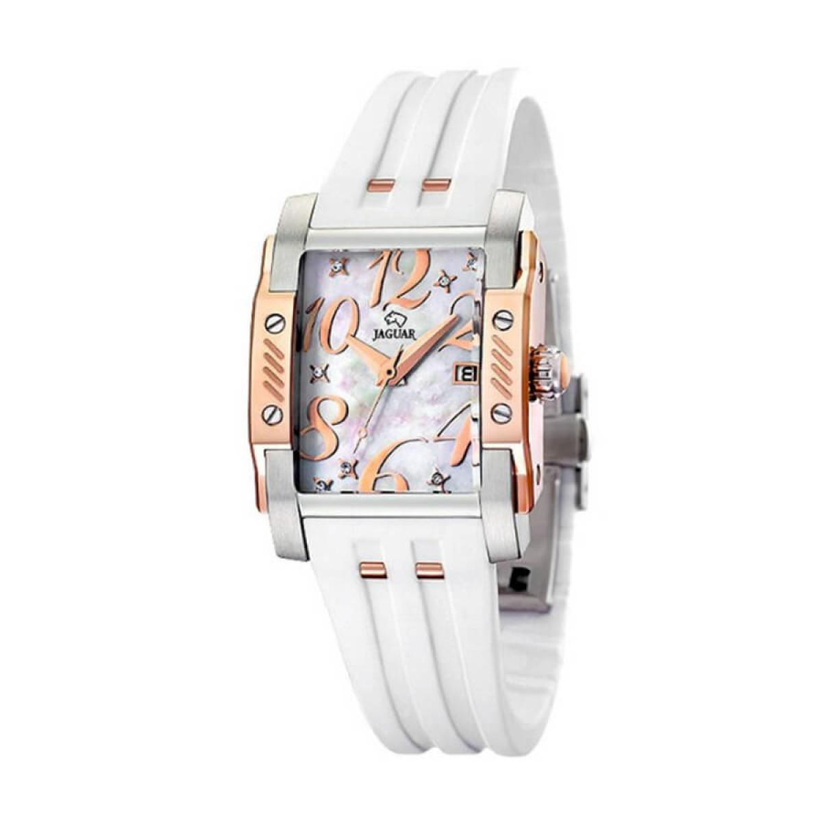 Часовник Jaguar J649/1