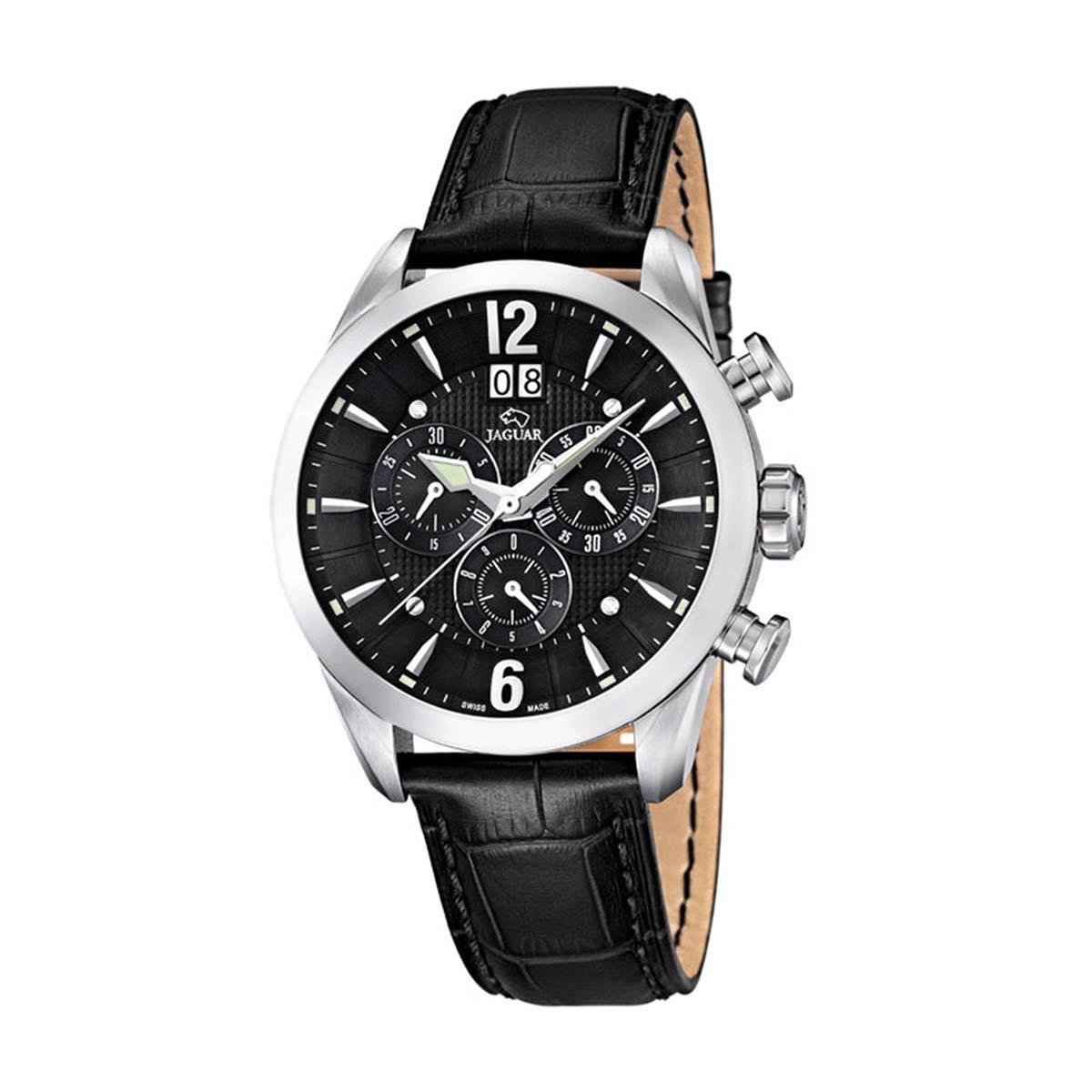Часовник Jaguar J661/4
