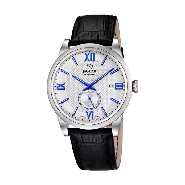Часовник Jaguar J662/5