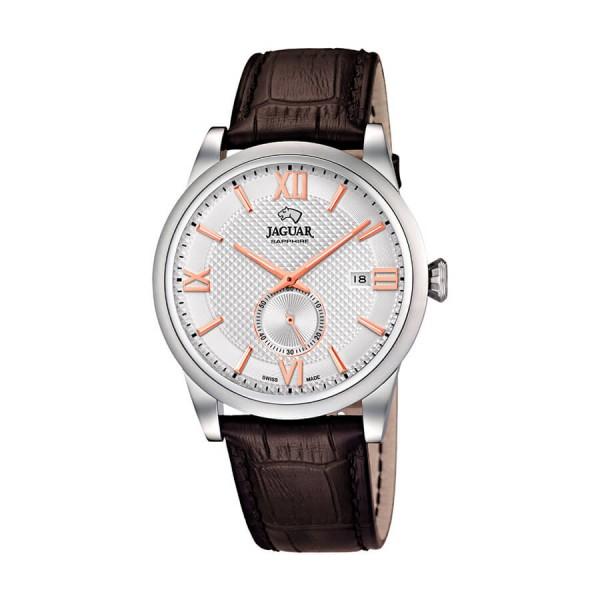 Часовник Jaguar J662/B
