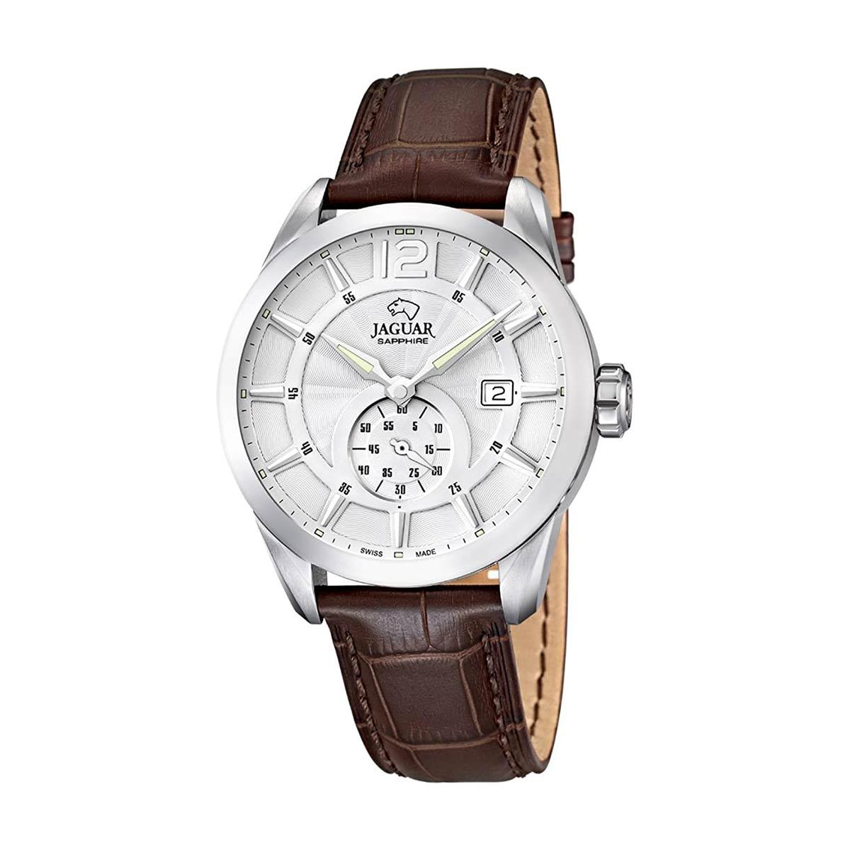 Часовник Jaguar J663/1