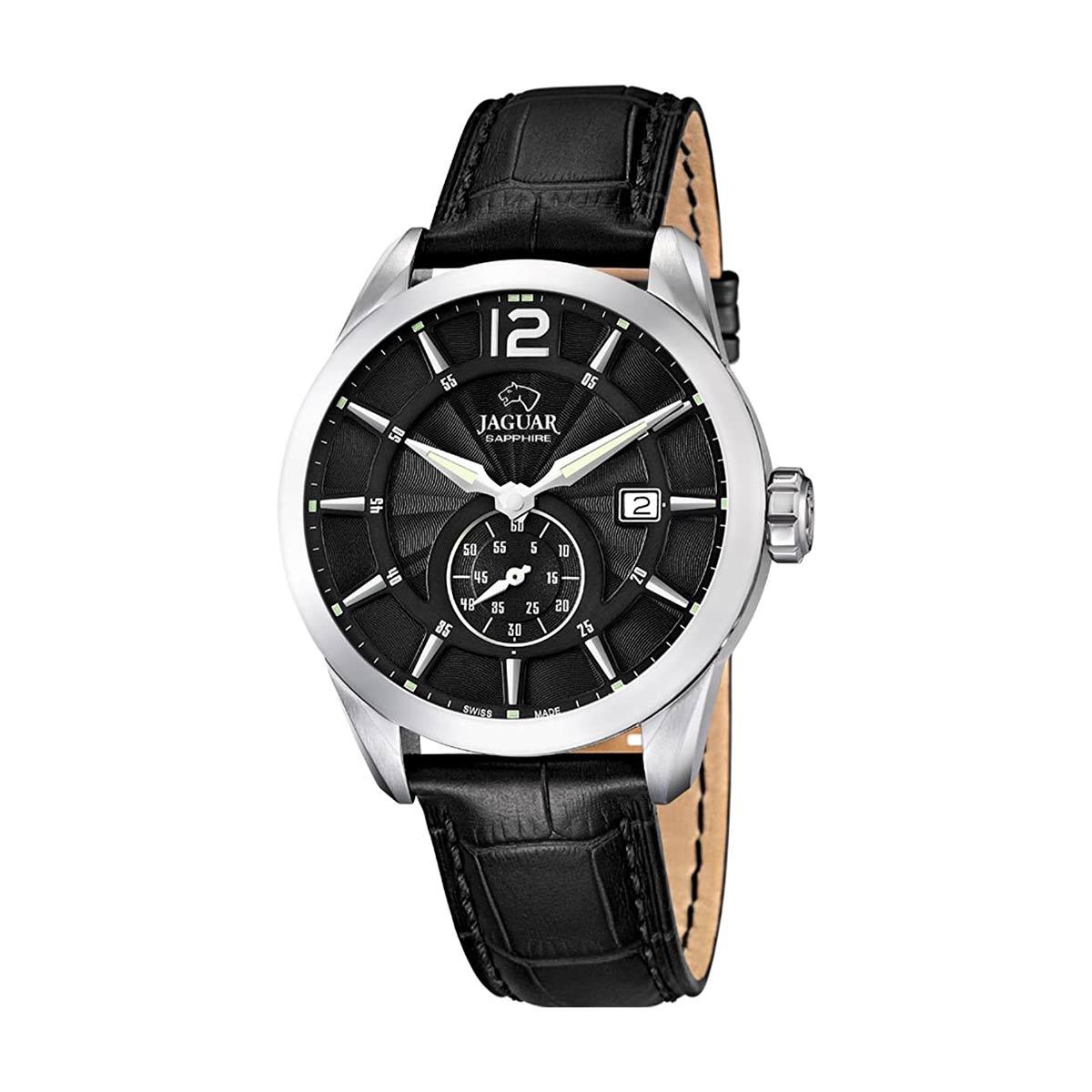 Часовник Jaguar J663/4