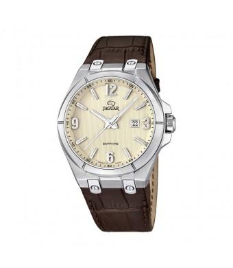 Часовник Jaguar J666/1