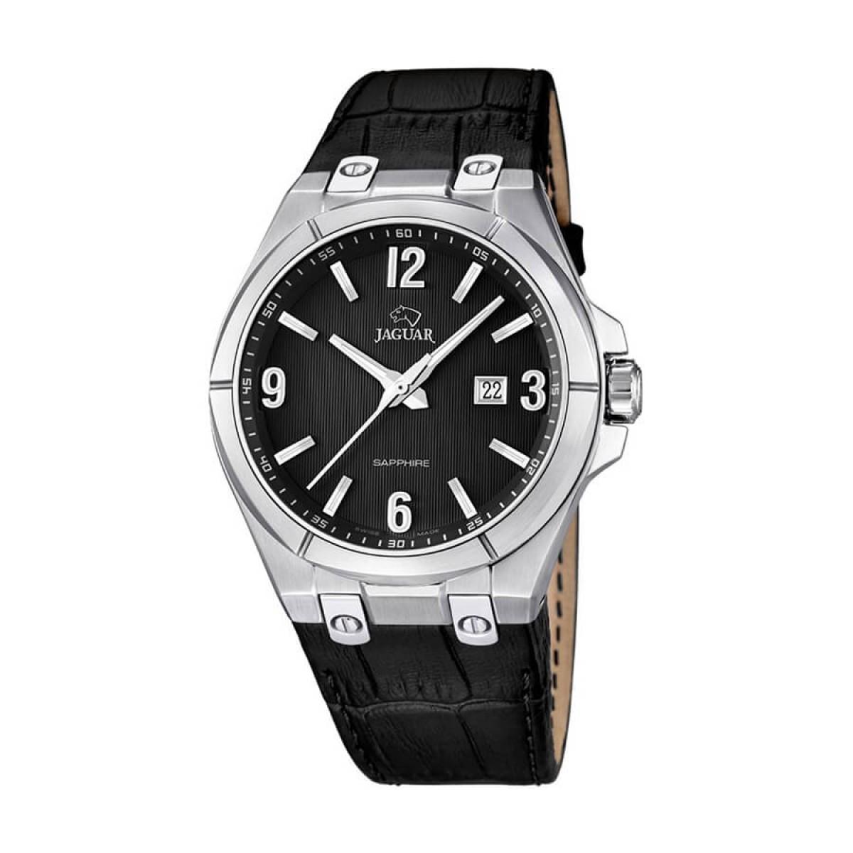 Часовник Jaguar J666/4