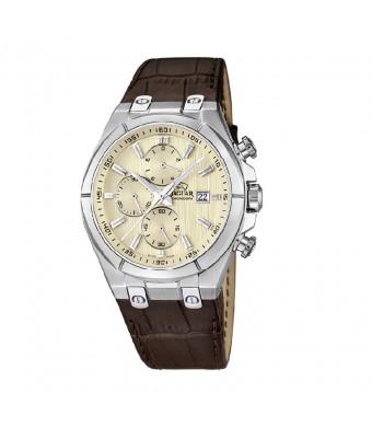 Часовник Jaguar J667/1