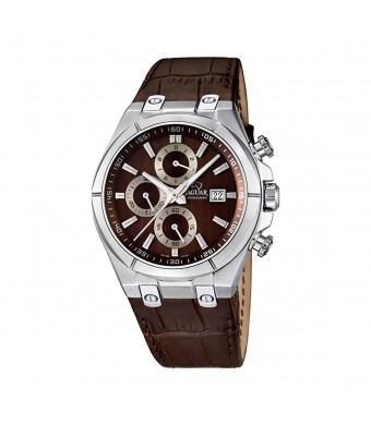 Часовник Jaguar J667/2