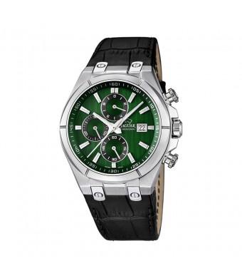 Часовник Jaguar J667/3