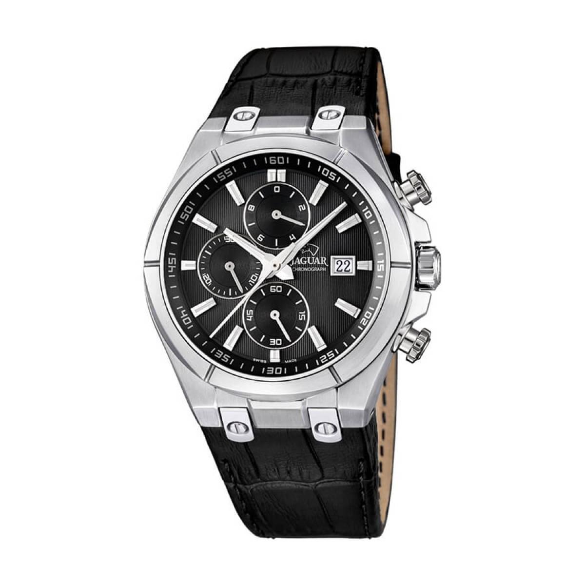 Часовник Jaguar J667/4