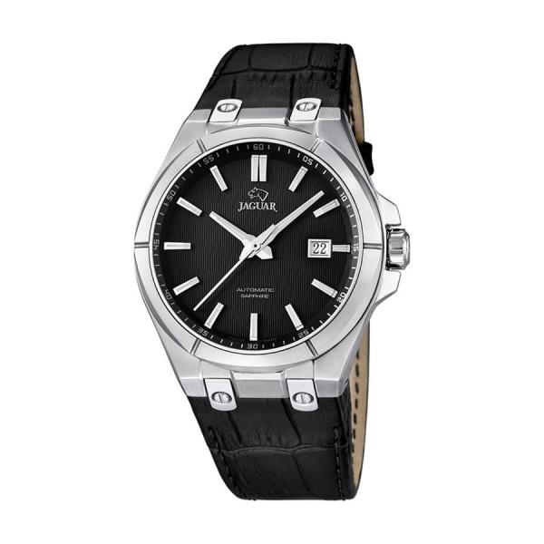 Часовник Jaguar J670/3
