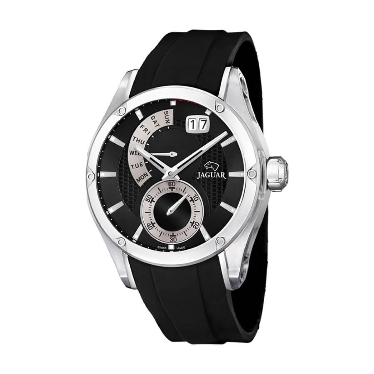 Часовник Jaguar J678/2