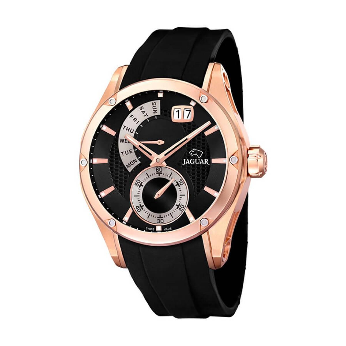 Часовник Jaguar J679/1