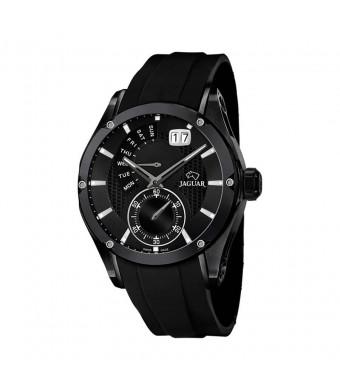 Часовник Jaguar J681/1