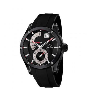 Часовник Jaguar J681/2
