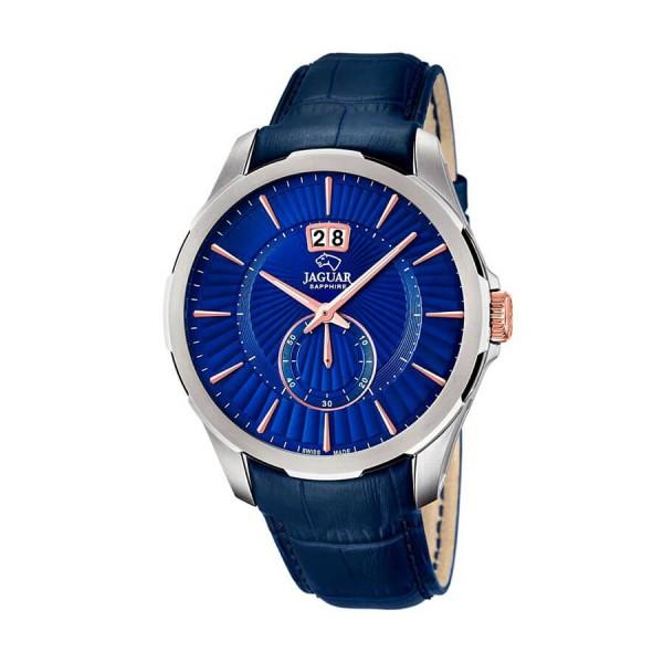 Часовник Jaguar J682/4