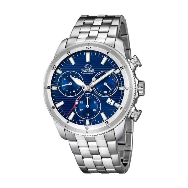 Часовник Jaguar J687/A