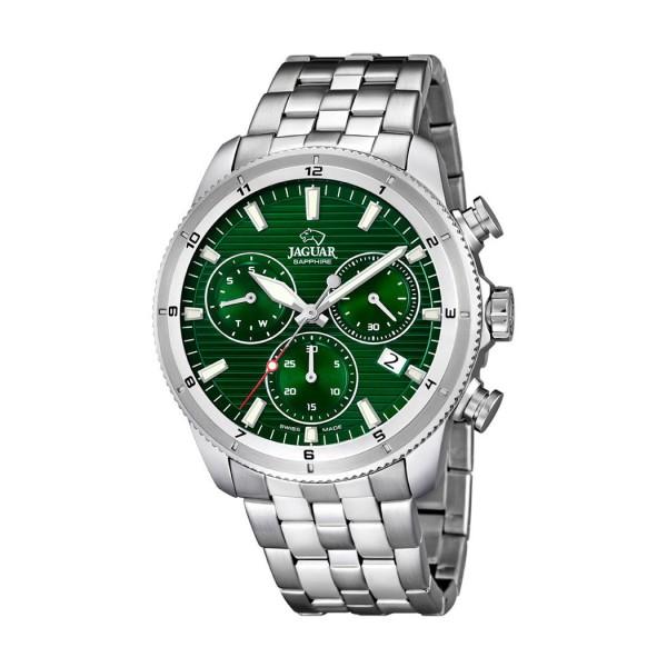 Часовник Jaguar J687/C