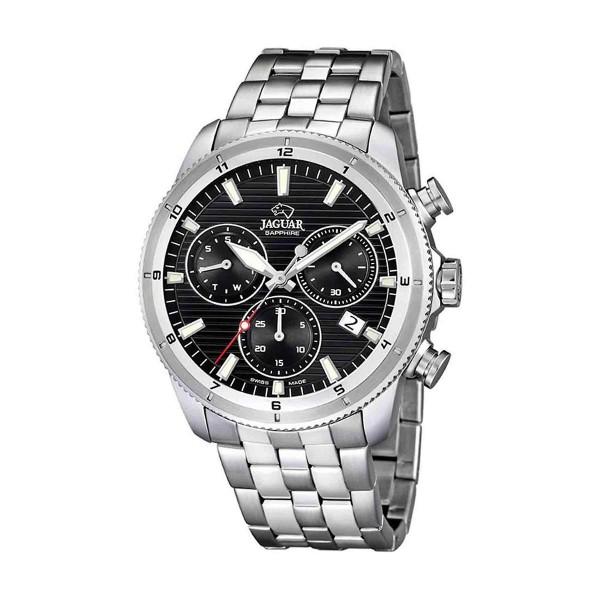 Часовник Jaguar J687/D