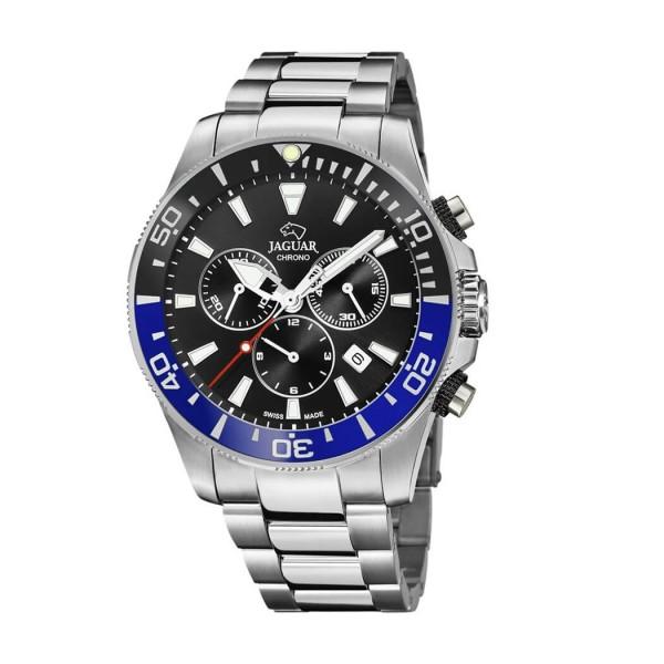 Часовник Jaguar J861/7
