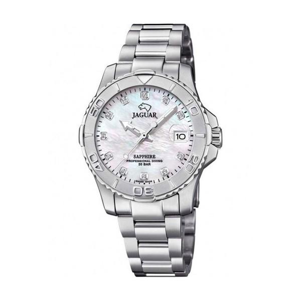 Часовник Jaguar J870/1