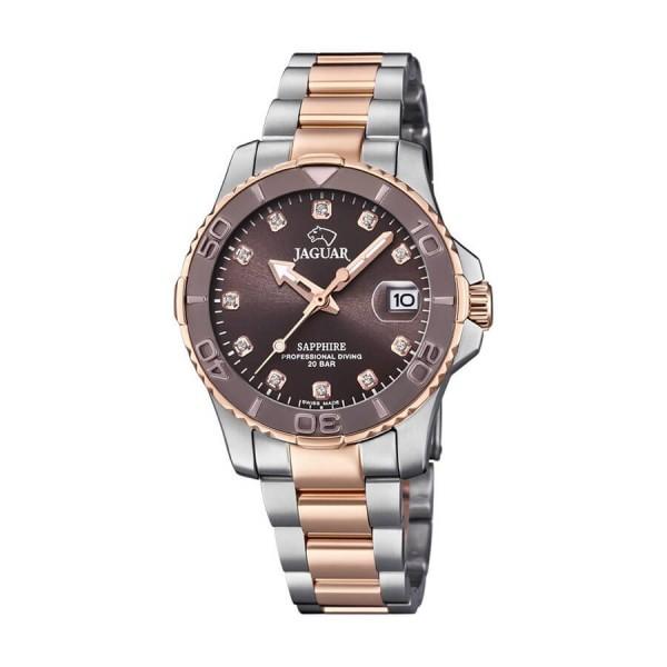 Часовник Jaguar J871/2