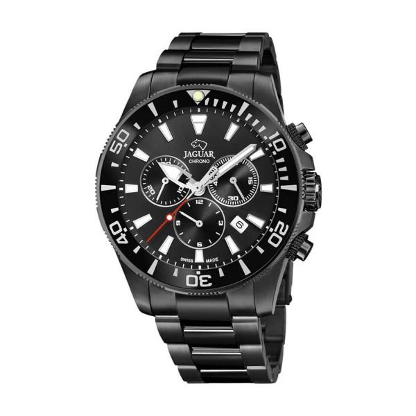 Часовник Jaguar J875/1