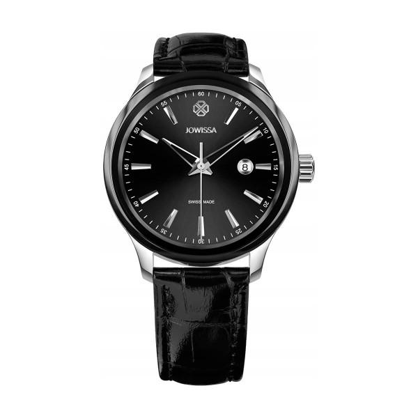 Часовник Jowissa J4.201.L
