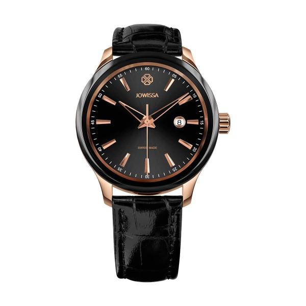 Часовник Jowissa J4.204.L