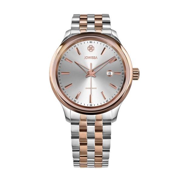 Часовник Jowissa J4.229.L