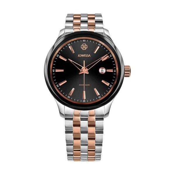 Часовник Jowissa J4.230.L