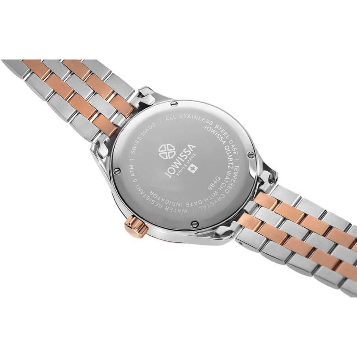 Часовник Jowissa J4.231.L