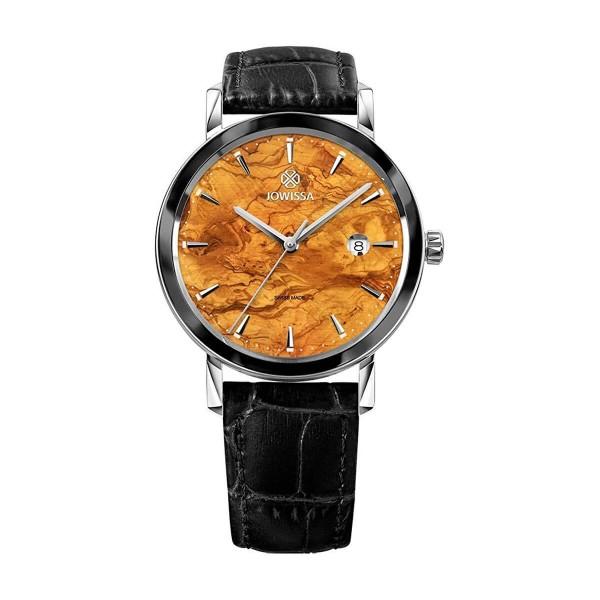 Часовник Jowissa J4.276.L