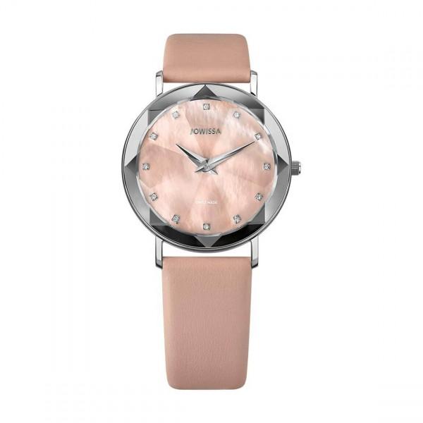 Часовник Jowissa J5.605.L