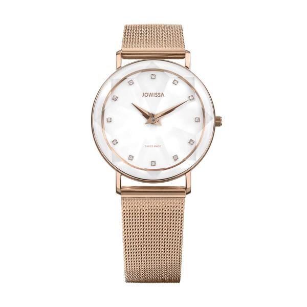 Часовник Jowissa J5.610.L
