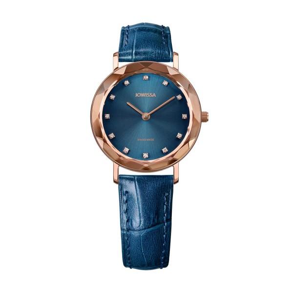 Часовник Jowissa J5.644.M